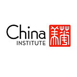 China Institute.png