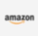 Amazon sq.png