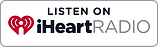 Rock the Boat Podcast on iHeart Radio