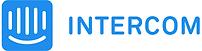 intercom-logo-1024x259.png