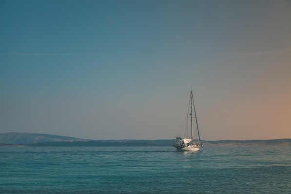 adventure-blue-boat-1170585.jpg