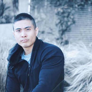Bing Chen.jpg
