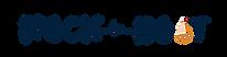 RTB Logo just words landscape - Boat.png