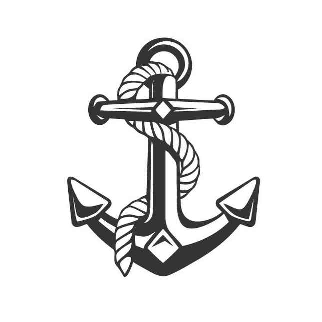 anchor-with-rope-clipart-5.jpg