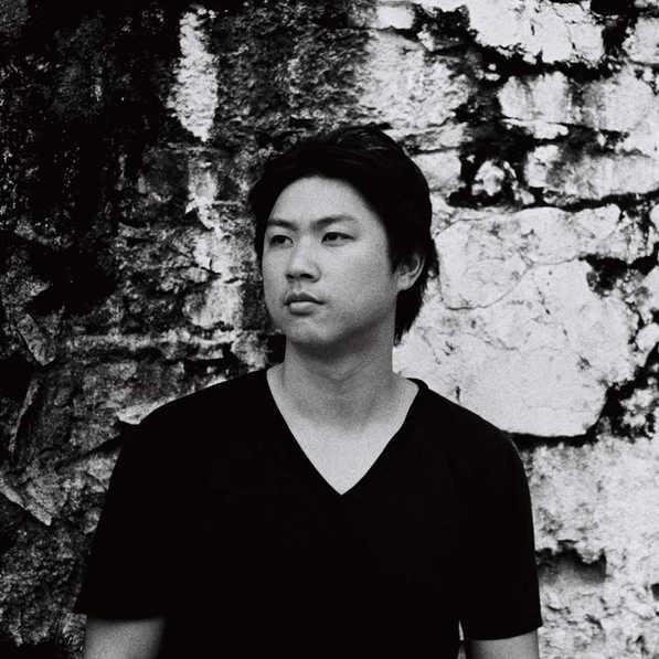 Bob Wu.jpg