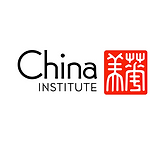 China Institute.png