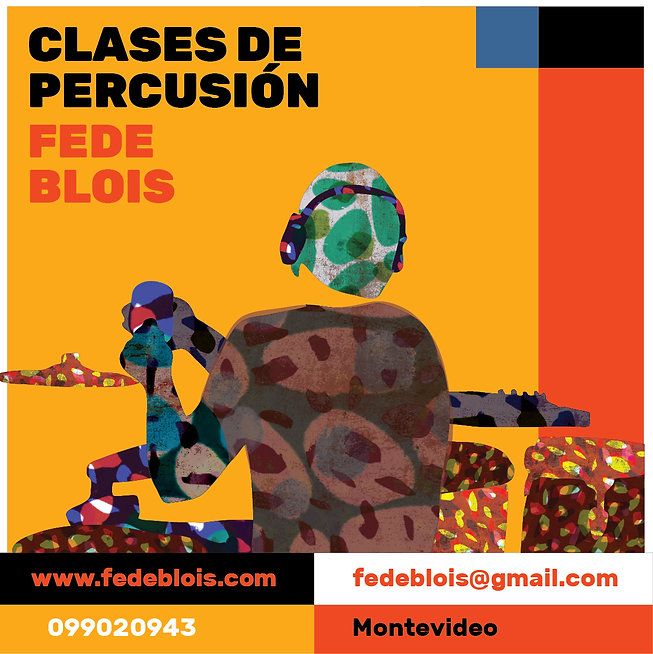 fede CLASES 2020
