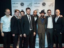 Scandinavian Soul Music Awards
