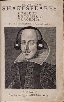 ShakespeareHeadphones.jpg