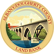 Land Bank Logo 2020 png.png