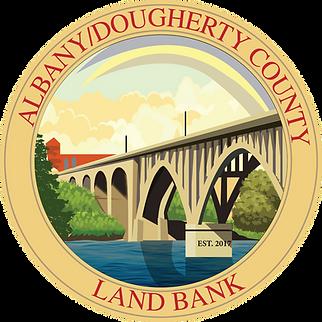 Land Bank Logo 2020 png.png