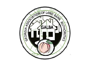 GALBA 2.png
