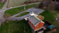 schoolhouse2