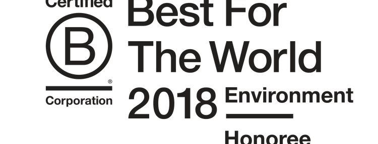 bftw-2018-environment