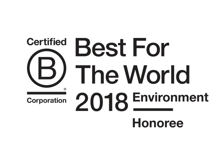 bftw-2018-environment