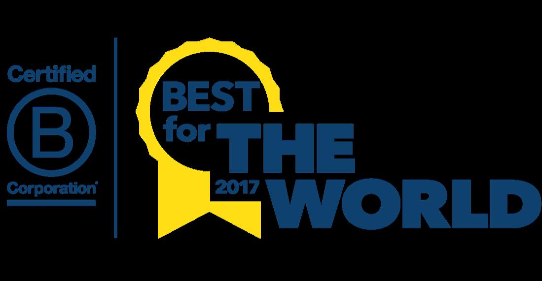 2017-BFTW-Logo-LG