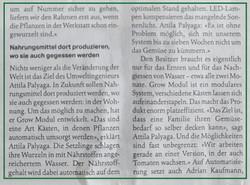 SonntagsZeitung Article small