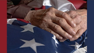 How to secure VA benefits for senior in-home care