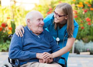 16 Things I Would Want If I Got Dementia
