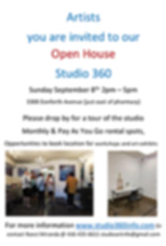 open house flyer image.jpg