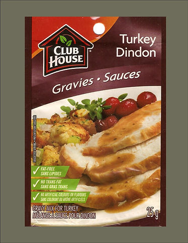 mccormick turkey pkg w background.jpg