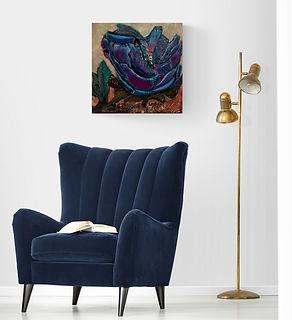 The_velvet_armchair.jpg