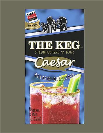 ceasar drink w bgd.jpg