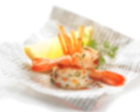 Copy of fish & chips 10x8.jpg