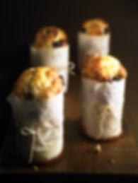 Copy of muffins.jpg
