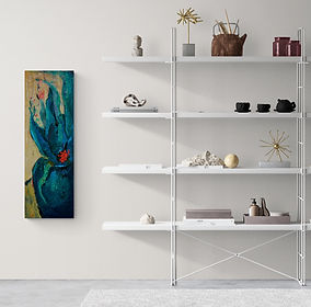 Living_room_with_white_metal_shelf.jpg