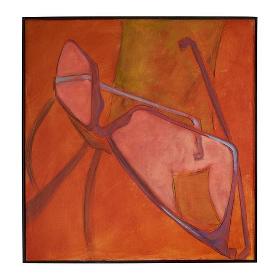 Reflections Orange .jpg - nanci miranda