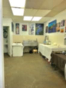 backroom.jpg