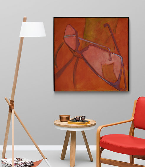 Modern_wood_furniture_in_lounge.jpg
