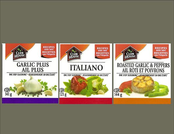 mccormicks spices pkg bgd.jpg