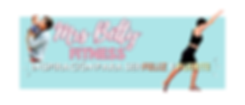 Web Banner3.png
