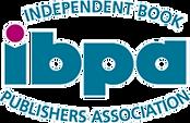 ibpa-logo-2-t.png