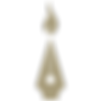 tml_gold_icon-01.png