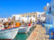 the-port-of-naoussa-in-paros.jpg