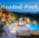 Heated Pool.jpg