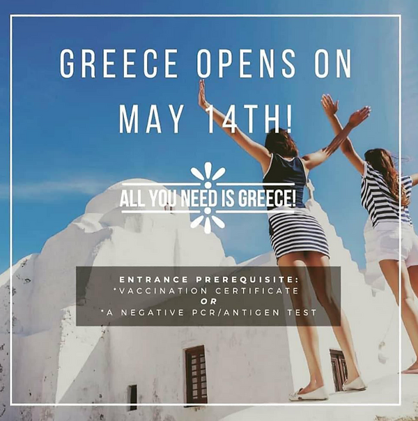 Greece Opens May 14th.png