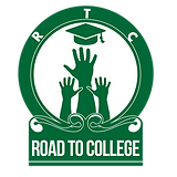 Road to College copy.PNG