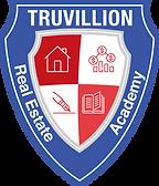 Truvillion Logo.png
