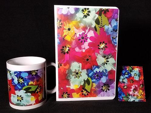 Decorative Mug 2