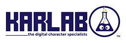 Karlab_Logo__Studio__Small.jpg