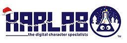 Karlab_Logo__SmallH_noel.jpg