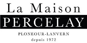 maison percelay produits bretons