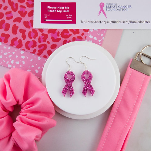Breast Cancer Pack
