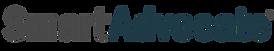 SmartAdvocate-WhiteBlue-Logo_1_edited.pn