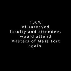 mastersofmasstortconference