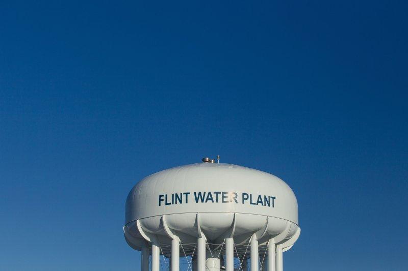 flint-water-crisis-cdc.jpeg
